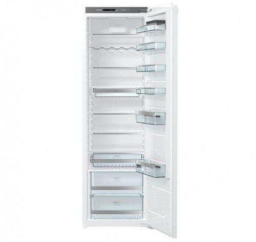 Gorenje RI2181A1 Refrigerator