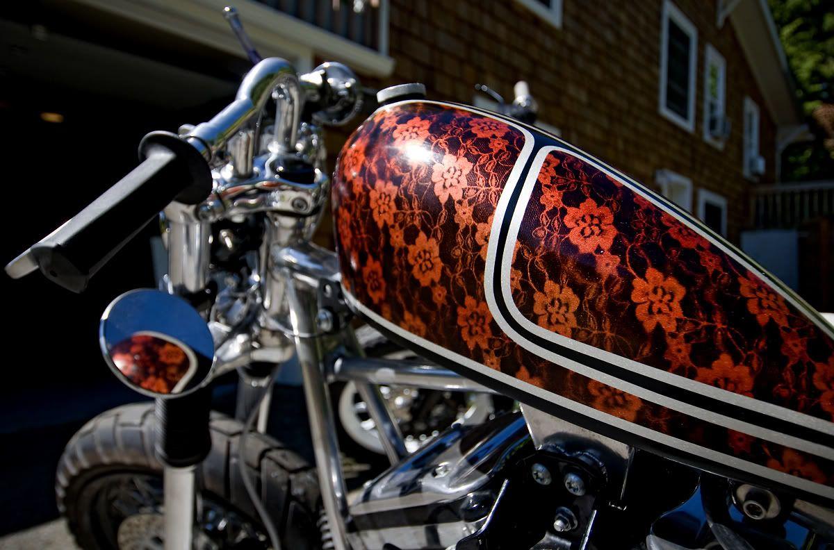 Access Denied Custom Motorcycle Paint Jobs Buell Motorcycles Custom Paint Motorcycle