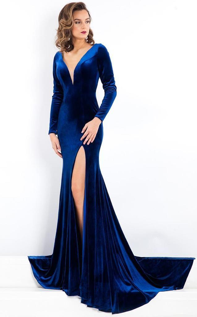 Rachel Allan Dress L1099 - Henris