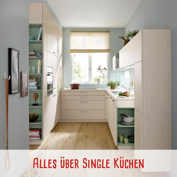 Kuche Aktiv Magazin Kuchen Design Kuchendesign Kuche