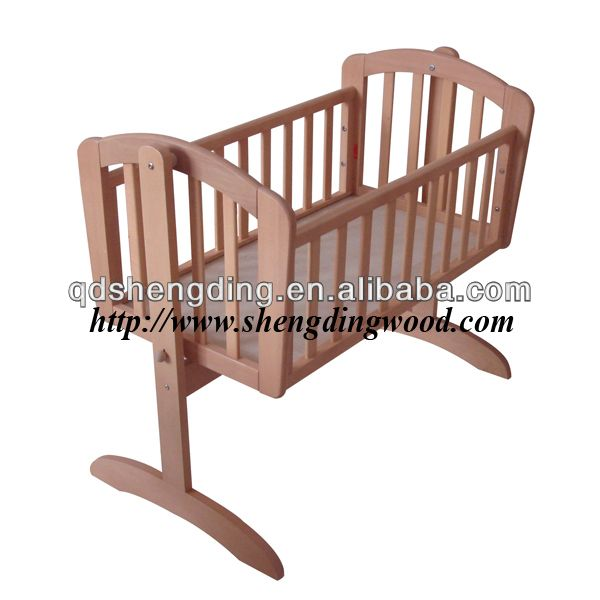 Wooden Baby Swing Crib Swing Baby Crib Baby Wood Swing Crib 10 50 Wooden Baby Swing Baby Swing Crib Baby Changing Tables