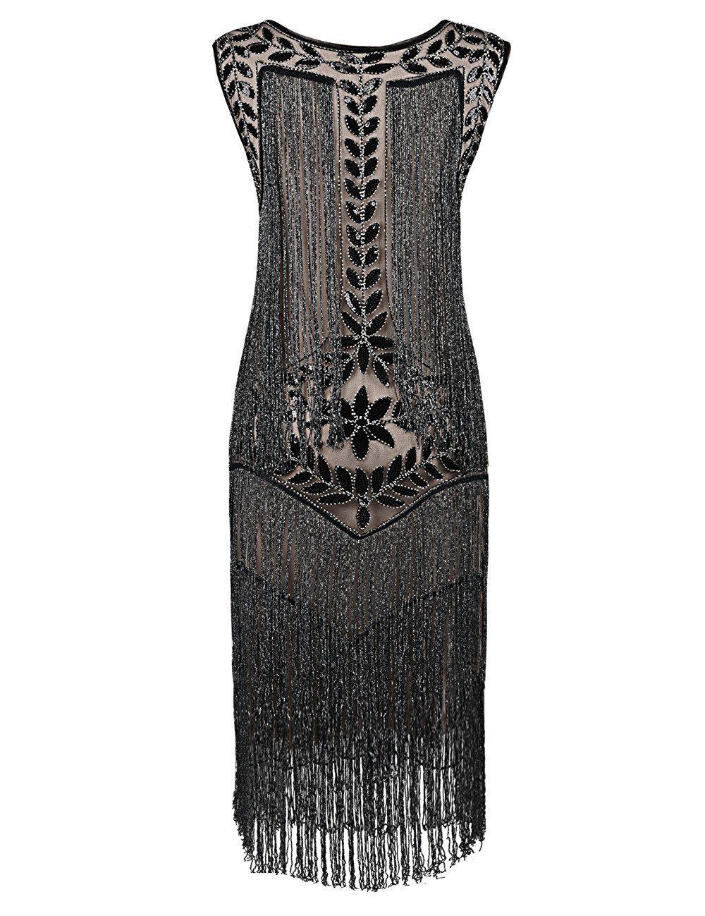 Womenus s vintage cocktail dress formal dress formal s