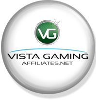 vista gaming casino affiliate program is a usa canadian and  634f3e3ed13adeb2cd6c6967f4899606 png