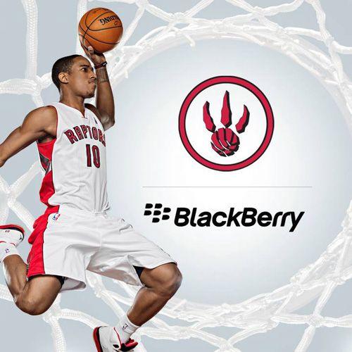 Demar Derozan Black Berry Fantasy Basketball Nba Players Toronto Raptors
