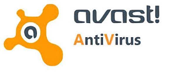 free antivirus for one year