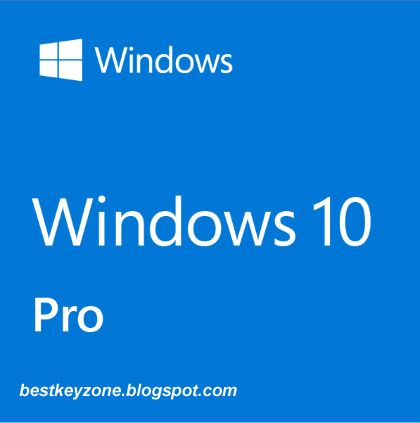 download win 10 pro free