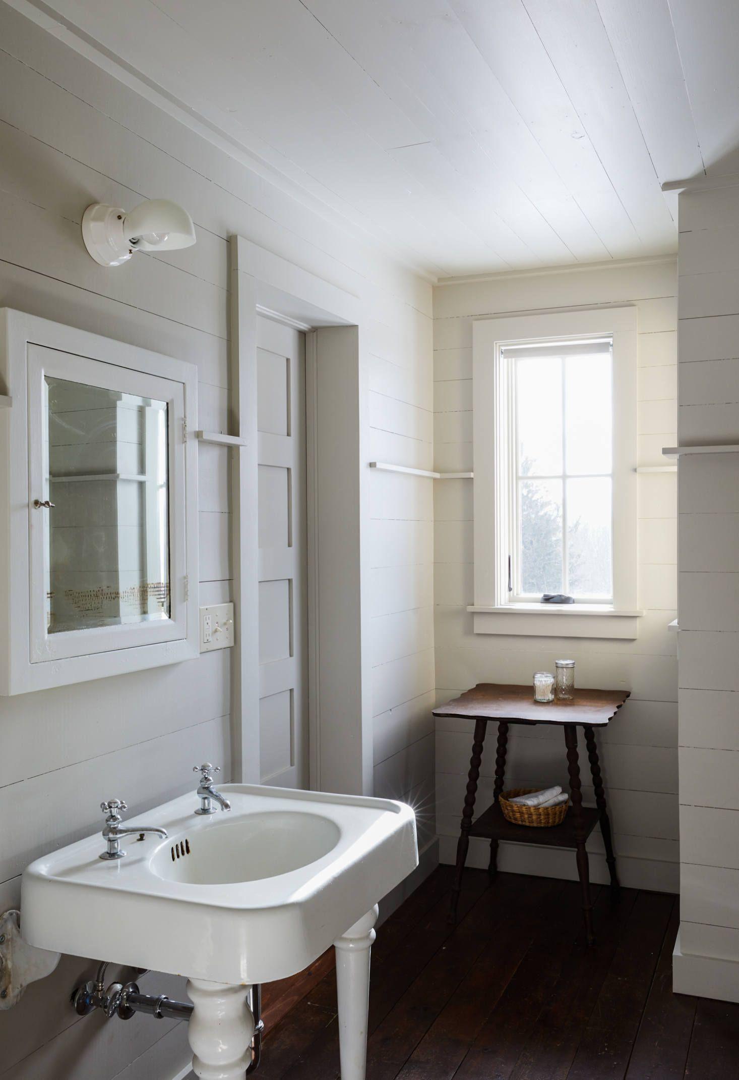 12 Budget Bathroom ideas   bathroom inspiration, bathroom design ...