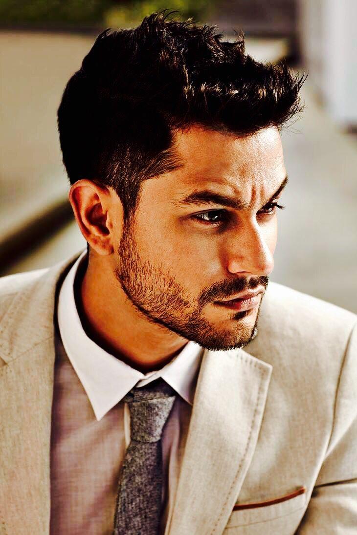 Kunal Khemu Photography Poses For Men Movie List Movies