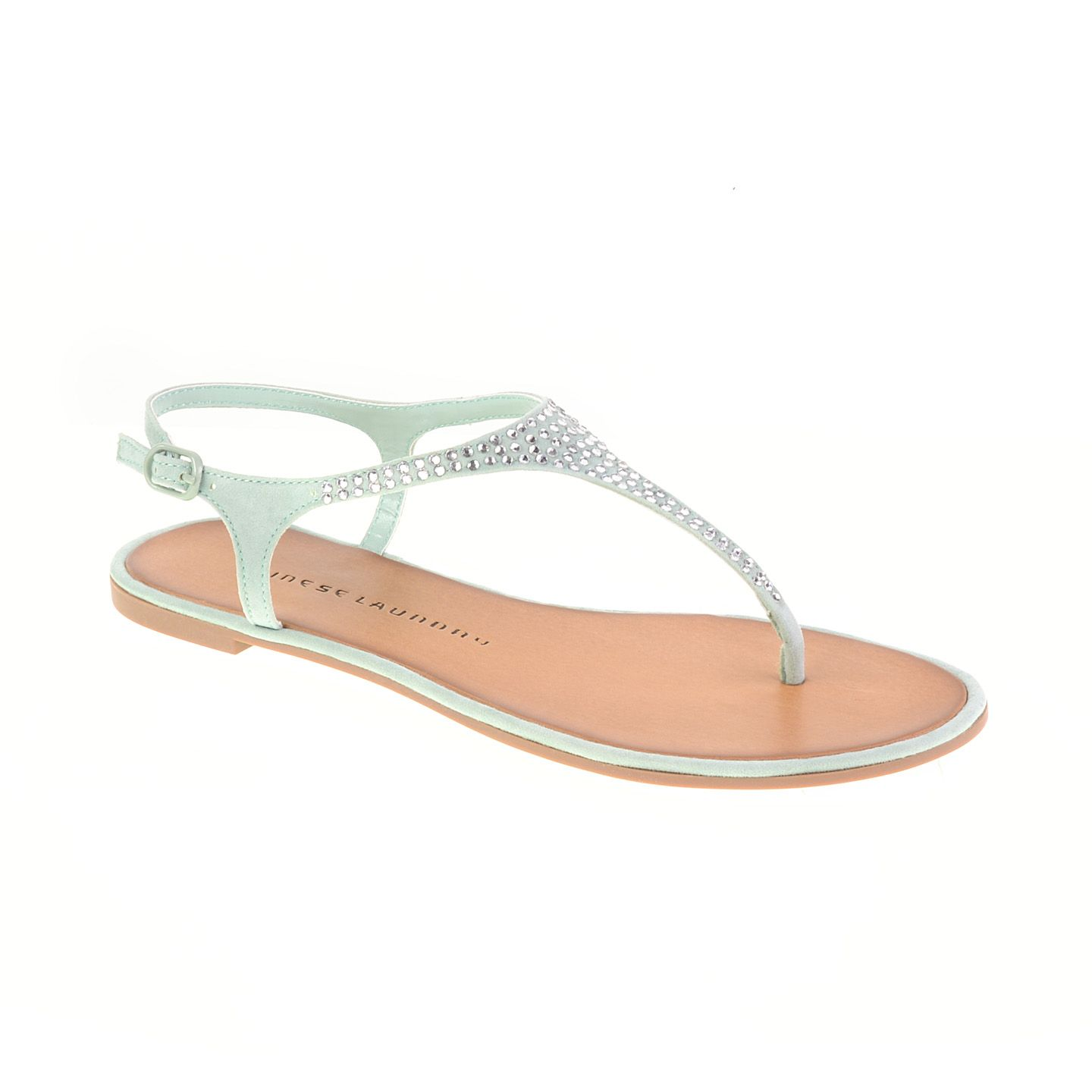 Shoes For Wedding Chinese Laundry Mint Sandals Chinese Laundry