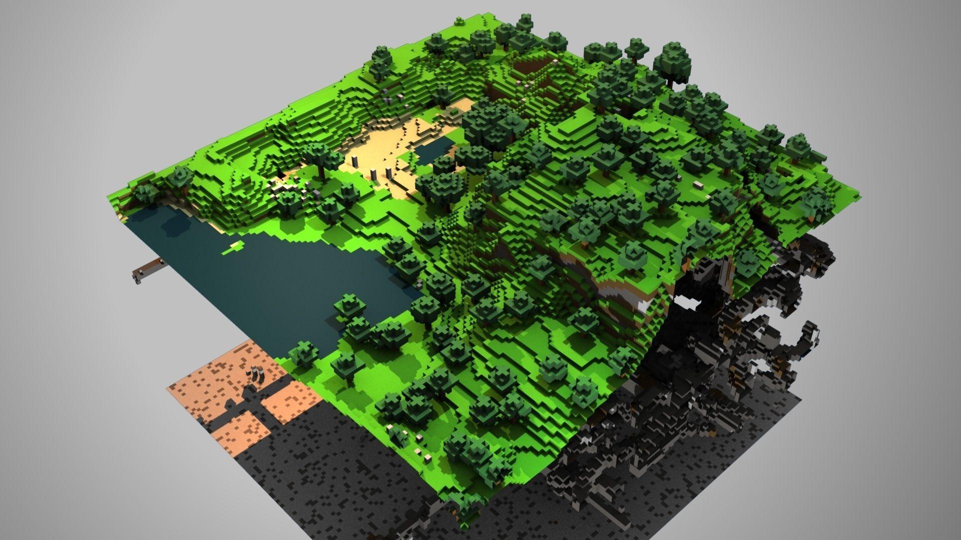 Beautiful Wallpaper Minecraft Autumn - 634f96c5faa9106851319b29420c606d  Image_97214.jpg