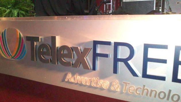 Peruanos ESTAFADOS Por TelexFREE y Wings, Tomarán Acciones Legales En Contra De Estas Empresas.
