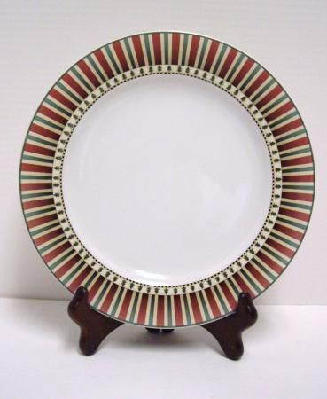 Debbie Mumm Christmas Dinnerware  sc 1 st  Pinterest & Debbie Mumm Christmas Dinnerware | Xmas | Pinterest | Christmas ...