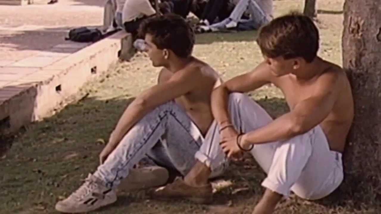 Pin By Melissa Cevallos Drouet On Musik Video Pet Shop Boys