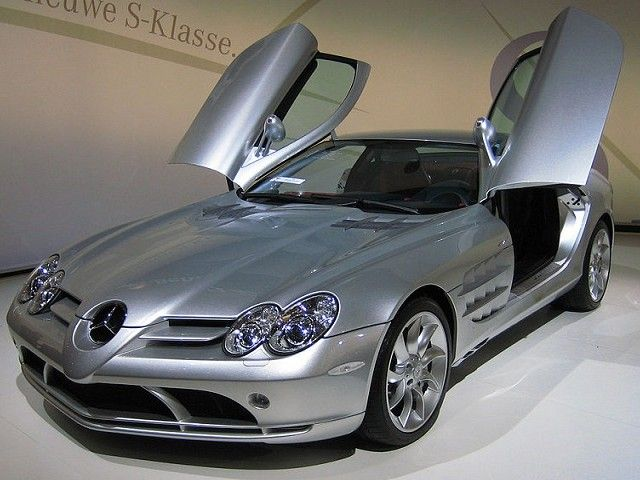 Best Mercedes Sports Car (8 Pictures)   Z Sports CarsZ Sports Cars   ☆ I  HAVE A THING FOR FAST CARS U003c3 U003c3 U003c3 ☆   Pinterest   Sports Cars, Cars And  Sports ...