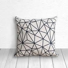 「pillow」的圖片搜尋結果