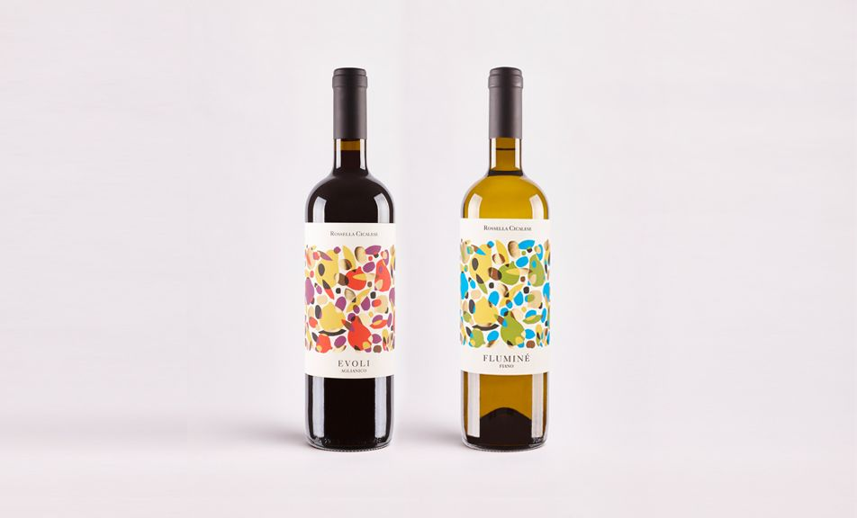 Wine of Fruits