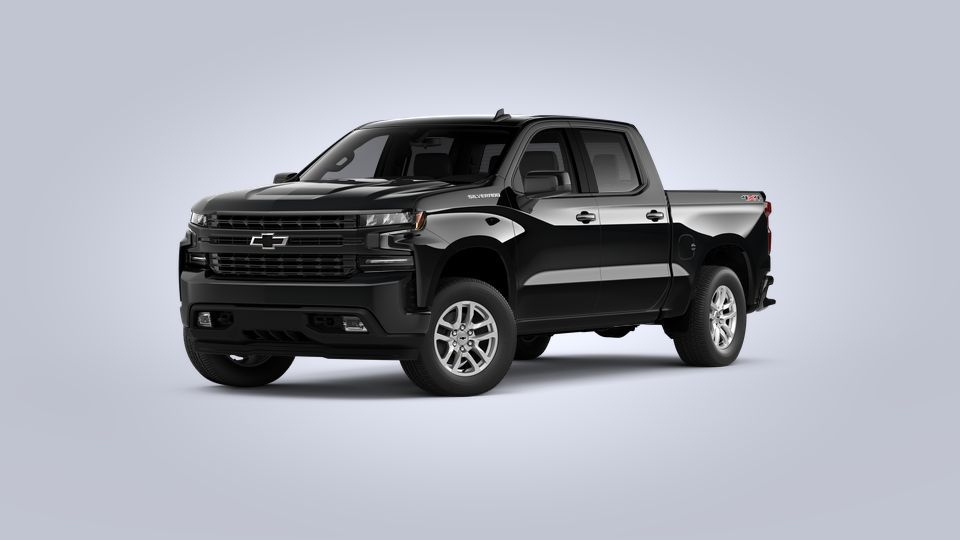 Lifted Trucks For Sale Inventory In 2021 Chevrolet Trucks Silverado Chevrolet Silverado Chevrolet