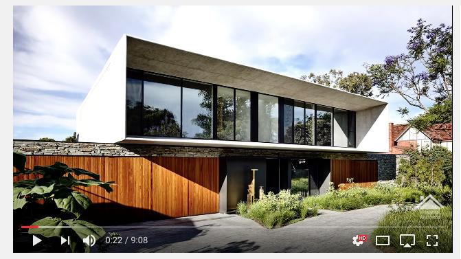 modern house facades pinterest architecture house and modern rh pinterest com