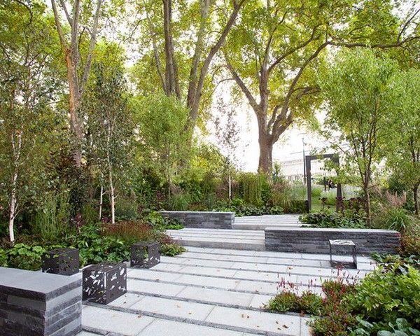 neubau garten anlegen wapdesire wapdesire - Neubau Garten Anlegen