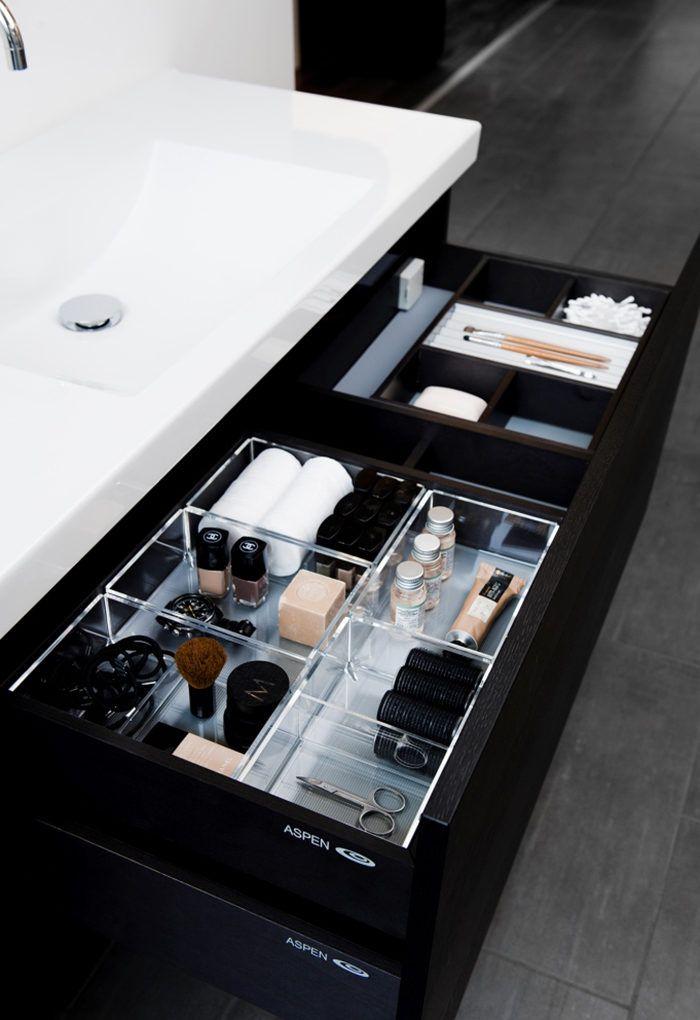 Photo of 8 ting å rengjøre på badet i vår