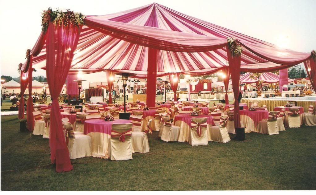 Httpdecoration0wp contentuploads201308decor5436g outdoor wedding decorations junglespirit Images