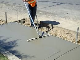 Zk Contracting Is A New York City Provides Concrete Building Construction Services Need New Curbs Gutters Sidewalks Ramps Sidewalk Repair Repair Concrete