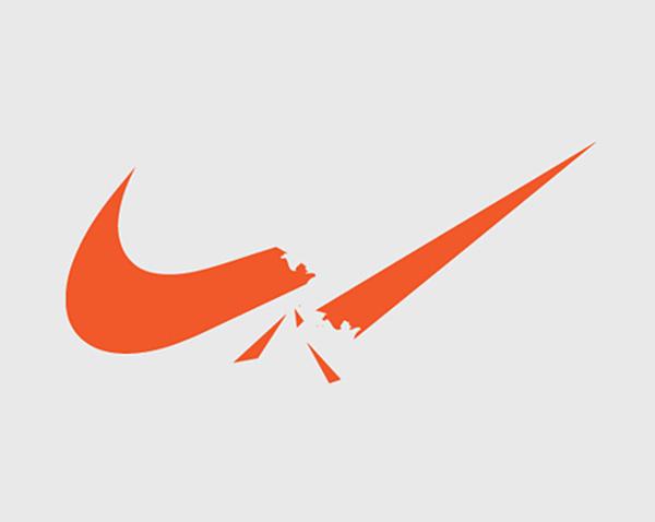 É¼ã'€ ŎŸå› ƹ¾ Nike Logo Variations Caryinnovationcenter Org