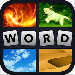 Pin By Christian Torres On Apps Word Template Word App