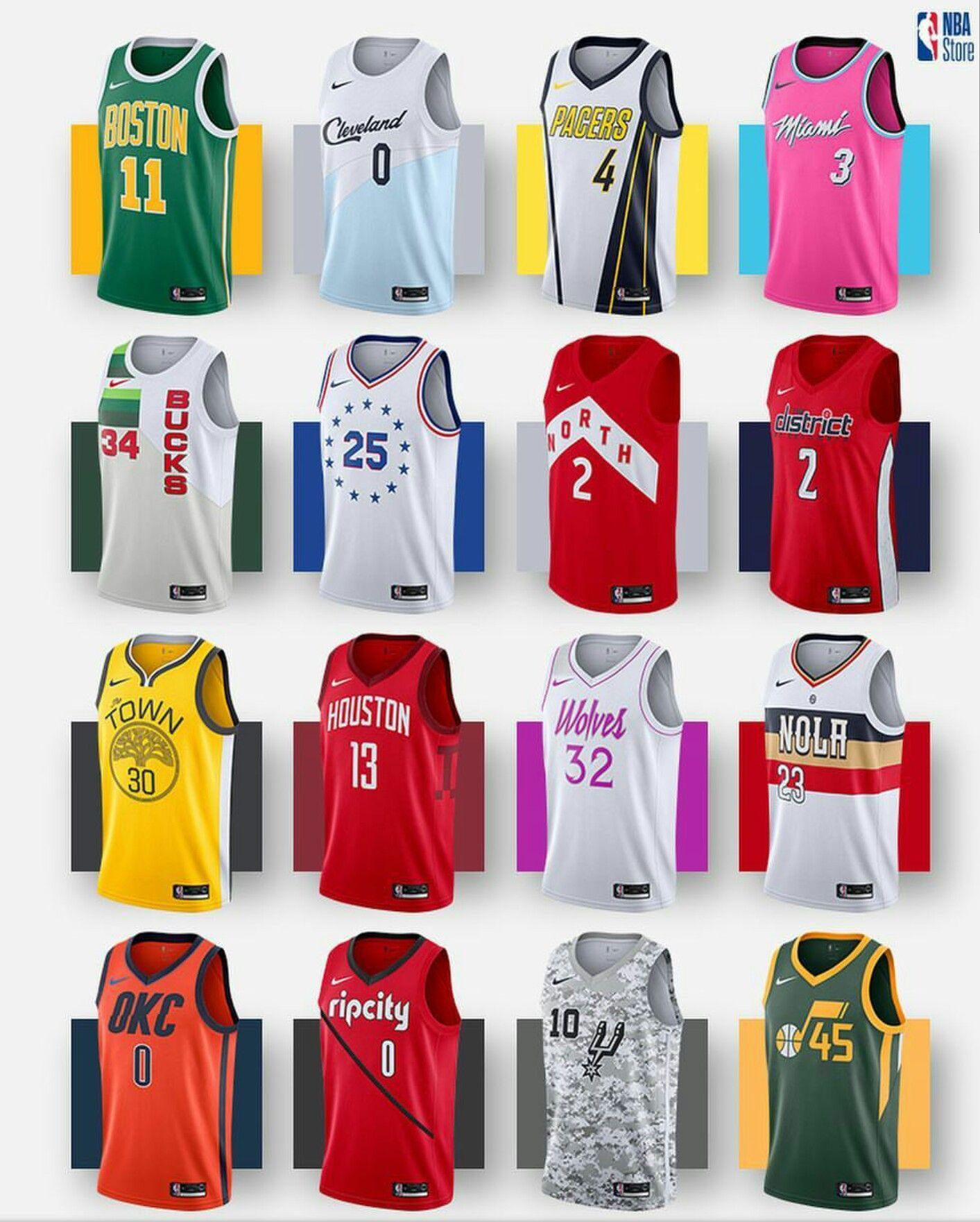 Pin By Enticing On Nba It S Fan U Kno Nba Uniforms Basketball Design Nba Jersey
