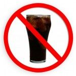 August: The Soda Challenge. Are you up for the challenge?
