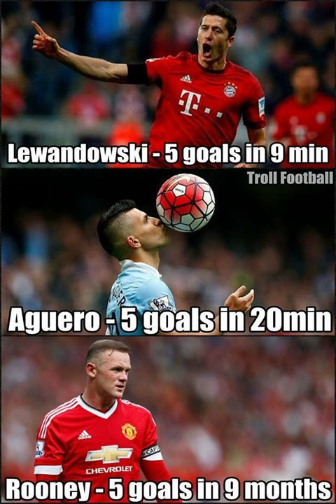 Pin By Meme Bola On Memebola Funny Soccer Memes Soccer Memes Soccer Funny