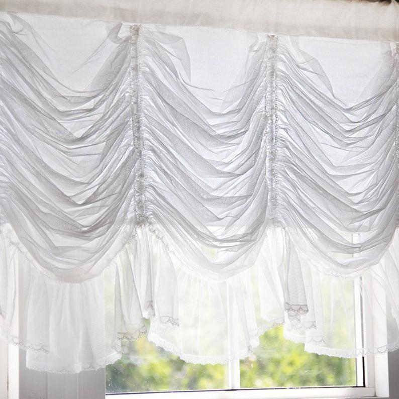Pin On Lace Window