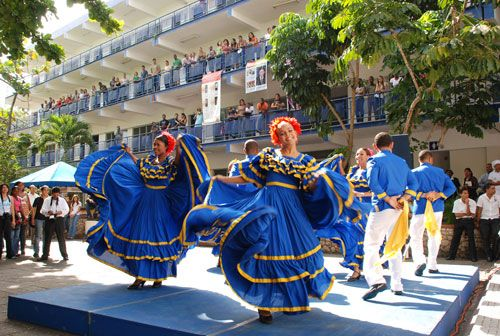 Festivals in the Caribbean are Fun for Locals and Tourist Alike | Visit dominican  republic, Santo domingo dominican republic, Festival
