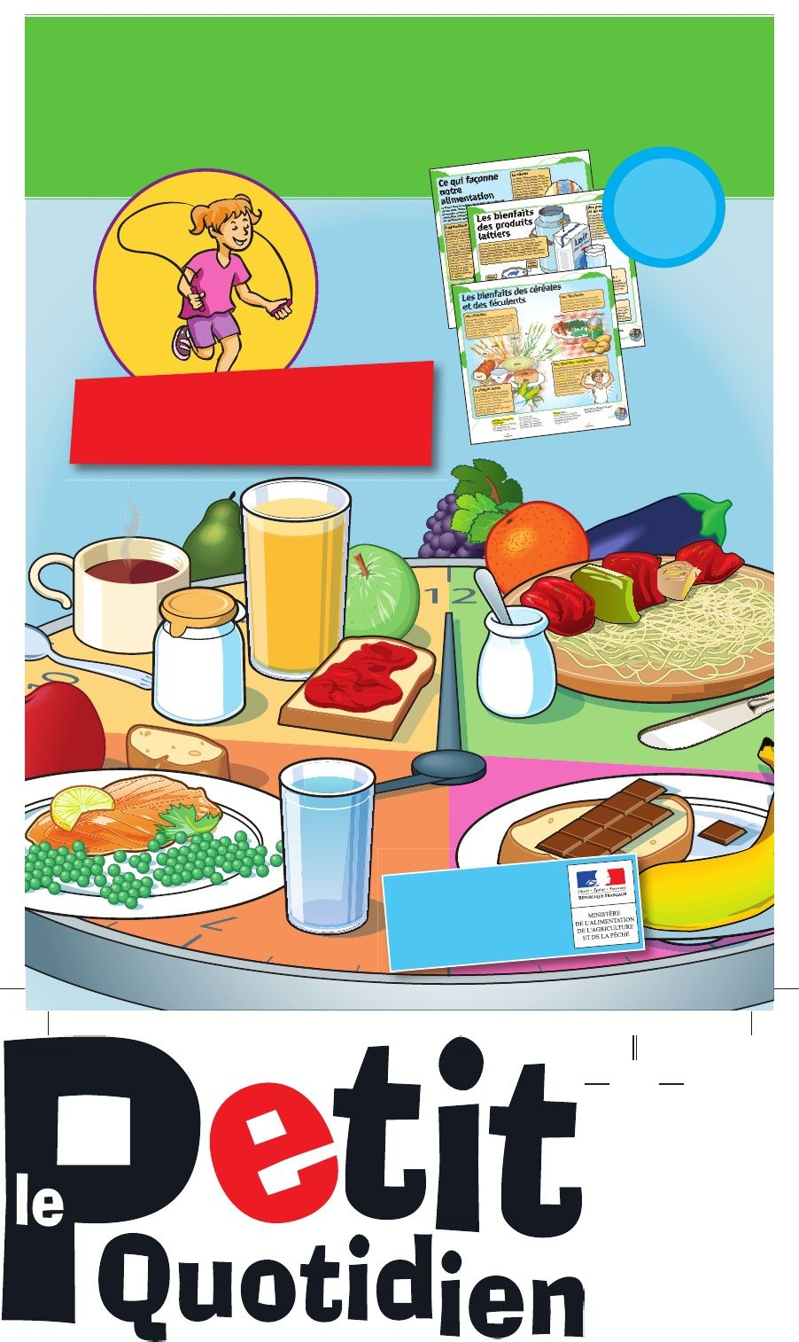 Bien Manger | FLE | Pinterest | Französisch