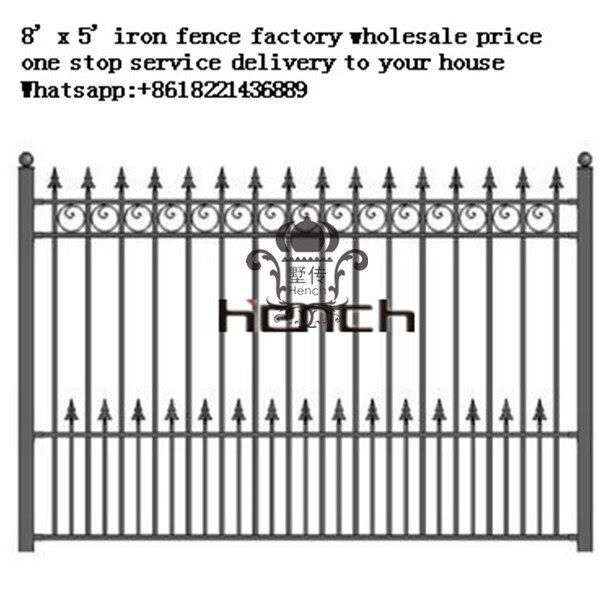 Backyard Fence Prices Fence Manufacturers Picket Fencing