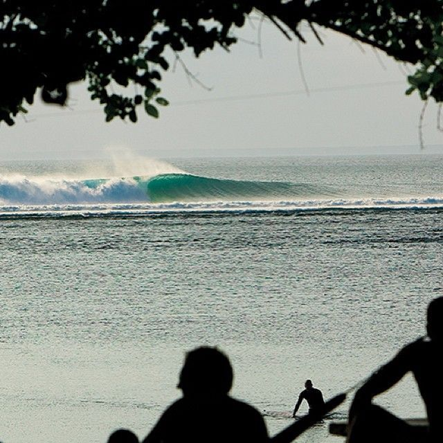 Pin By Patrick Greene On G Land Banyuwangi East Java Indonesia Surf Camp Surfing East Java