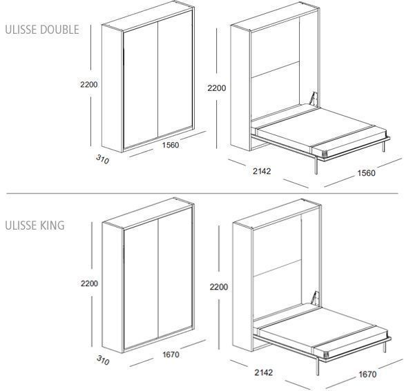 How To Build A Rustic Arbor, King Size Wall Bed Uk, Sewing Table Plans