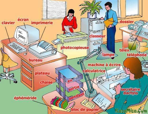 Bureau education de base apprendre le fran ais for Chambre consulaire apprentissage