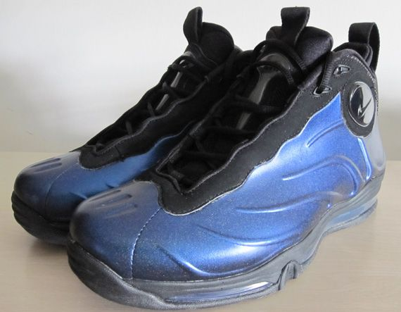 purchase cheap 241eb 8f4ae Nike Total Air Foamposite Max
