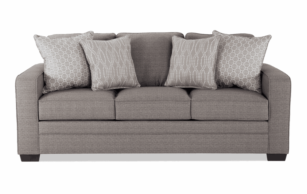 Greyson Sofa Bobs furniture, Bobs furniture living room