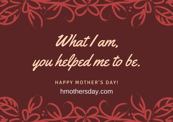 Cute Short Mother Daughter Quotes Happy Mothers Day 2018 Cute Short Mother Daughter Quotes – Mothers  Cute Short Mother Daughter Quotes
