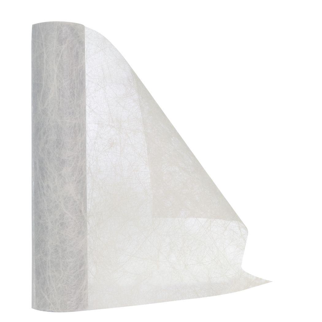 chemin de table blanc 30 cm x 10 m non-tissÉ 3.5€ | déco mariage