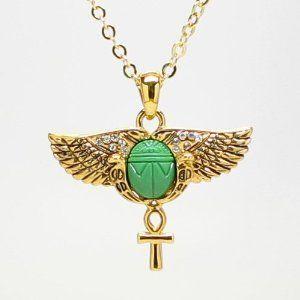 ankh jewelry for women ankh jewelry for women Ankh Egytian