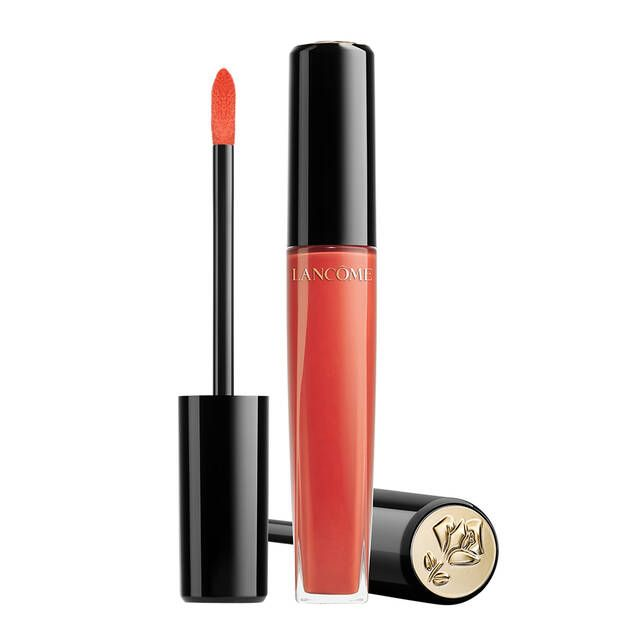 L'Absolu Gloss, Non-Sticky Lip Gloss in 3 Finishes   Lancôme