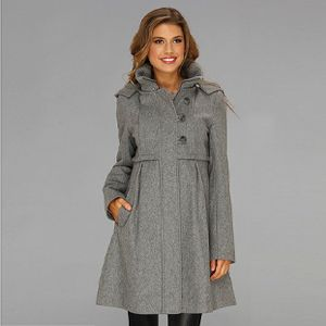 1000  images about Coats on Pinterest | Coats Trench coat women
