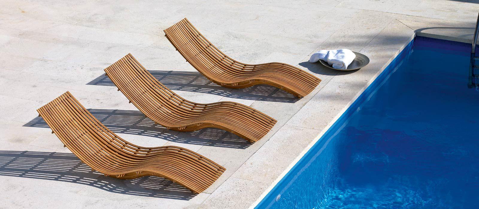 Swing - Mobilier de jardin - Unopiu | Terrasse | Pinterest ...