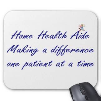 Home Health Aide Home Health Aide Aide Quotes Home Health