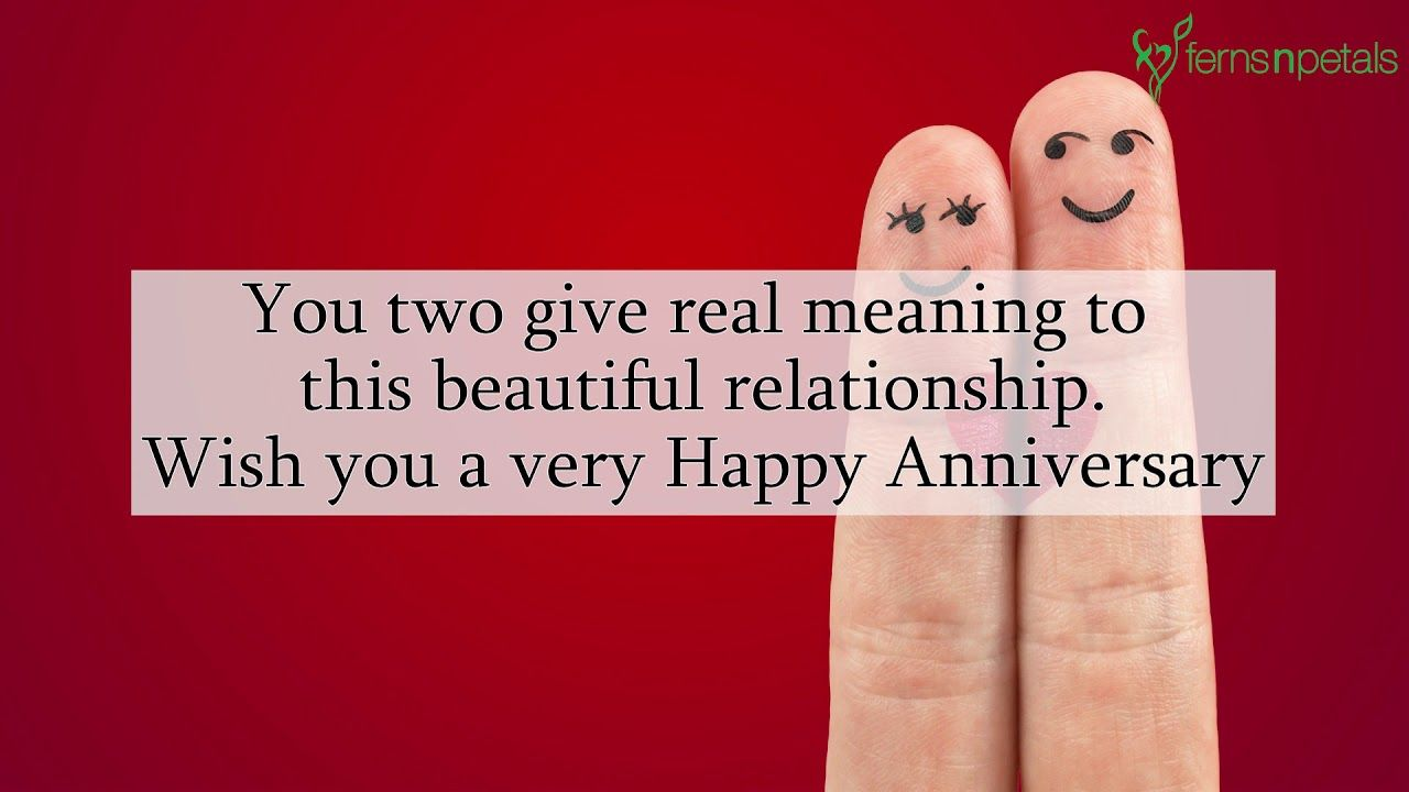 9 Awesome Anniversary Card For Di And Jiju Happy Marriage Anniversary Quotes Anniversary Quotes For Friends Marriage Anniversary Quotes