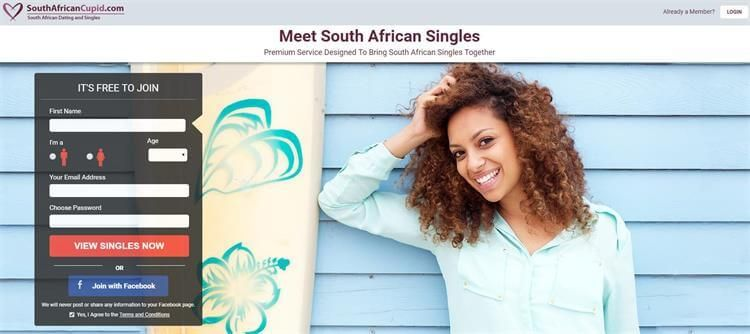 single black dating free