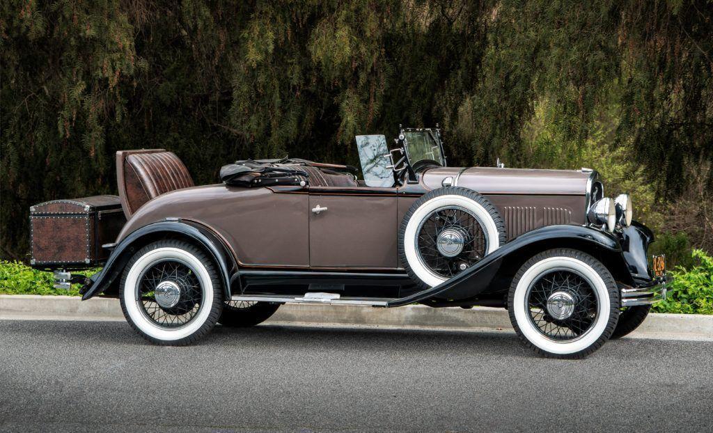 Ein Leitfaden für die Investition in Oldtimer – Classic Car Center   – Classic cars